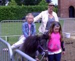 Aelse Dag 11-06-2011 041.jpg