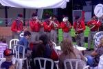 Aelse Dag 11-06-2011 056.jpg